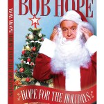 Bob Hope Hope for the Holidays DVD