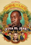 Headsup: House of Lies: The Final Season on DVD