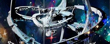 Star Trek-- Deep Space Nine: The Complete Series