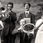 Concert Party Band