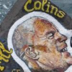 Fill Colins