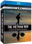 Headsup: The Vietnam War