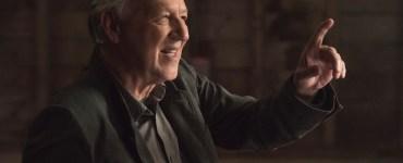 Werner Herzog Master Class