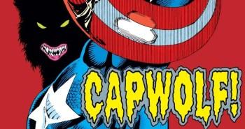 Capwolf!