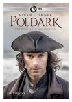 Special Gift Feature: Poldark: The Complete Collection
