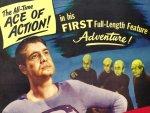 Superman and the Mole Men! (1951)