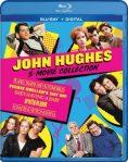Headsup: John Hughes 5-Movie Collection