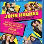 John Hughes 5 Movie Collection