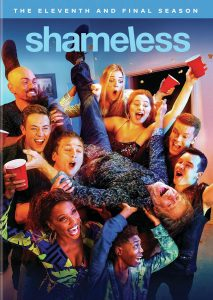 Shameless Season Eleven