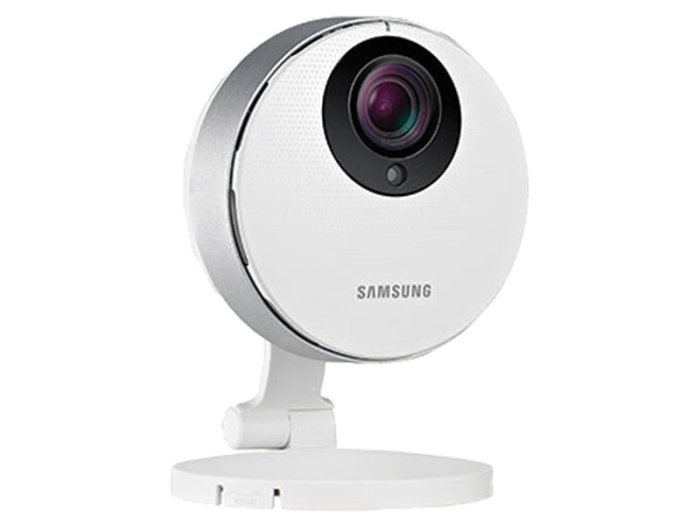 Samsung Smart Home Camera Smart Gadgets Every Home Should Have