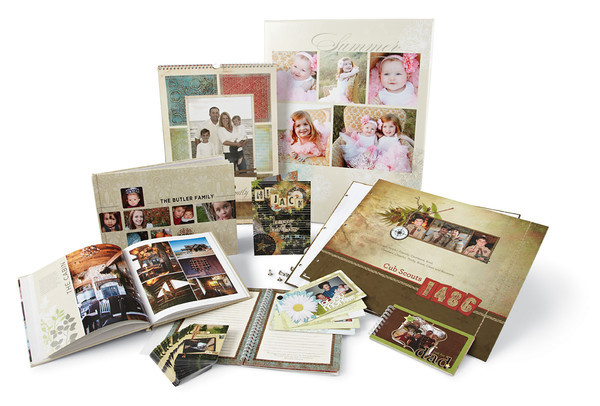 Moving with your photos - image photos photo albums photo books