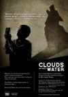 cloudswithoutwater-poster