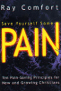 f_12_save-yourself-some-pain