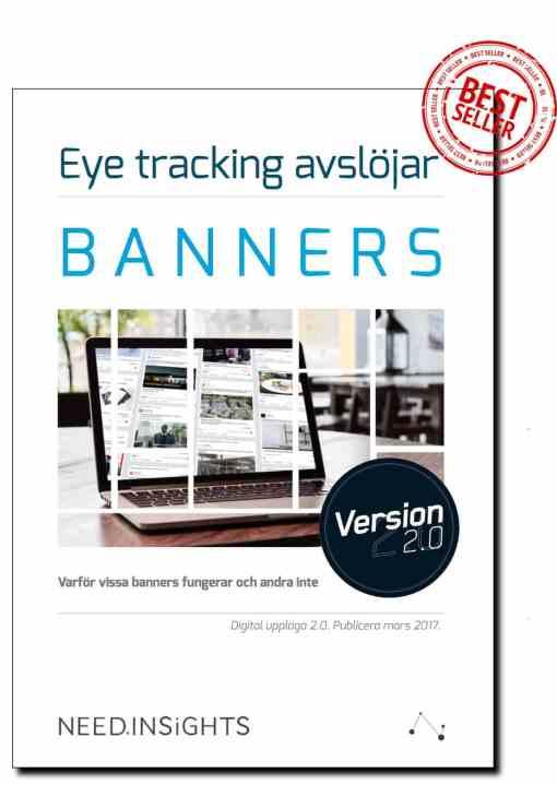 Bannerrapport v2.0