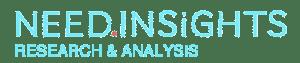 Need Insights Logo