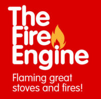 The-fire-engine.jpg