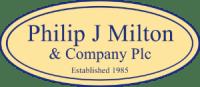 Philip-J-Milton-and-Co-plc-logo-300px.png