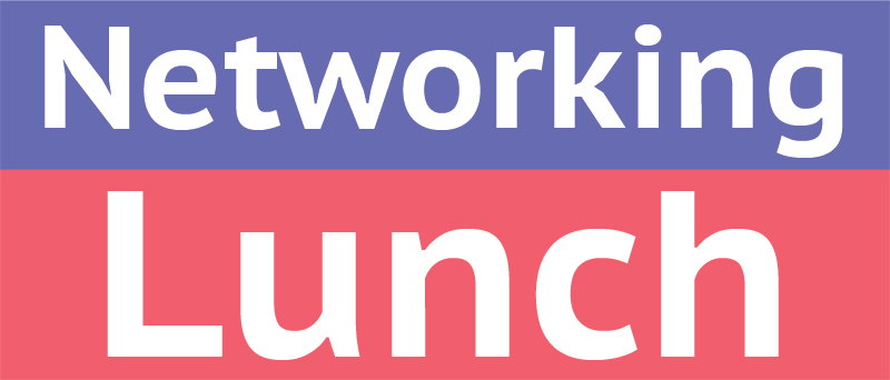 Need it Find it | North Devon networking lunch