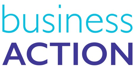 Business Action | business-action.co.uk | Independent North Devon-based business magazine