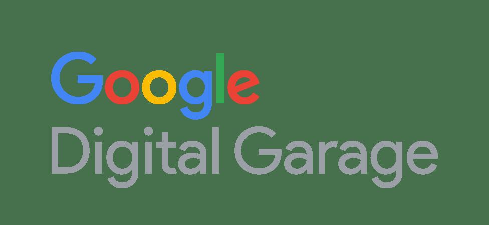 The Google Digital Garage | BBxpo | digital workshop training courses North Devon
