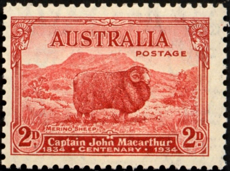 800px-Macarthur_stamp_sheep_1934