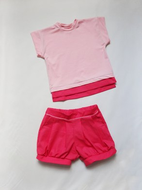 pixie-shorts_flat-lay-1
