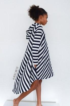 groove-dress_stripes_5