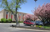 Medical Space for Lease – 1020 N Kings Hwy Cherry Hill NJ