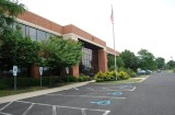 121 Whittendale, Moorestown, NJ:  Lease office & warehouse space in Moorestown