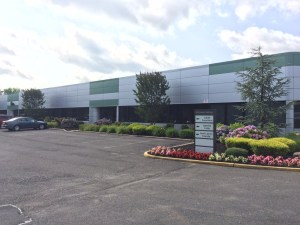 Commercial office space for lease in Mount Laurel NJ