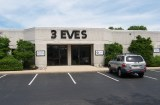 3 Eves Drive:  Rent Office Space in Marlton NJ