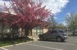 Greentree Commons:  901 Route 73 N.  Office Space for Lease in Marlton NJ