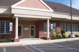 Delran Professional Office Center, Bldg 3