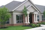 Elmwood Business Park:  Buy or Lease Office Space in Marlton, NJ