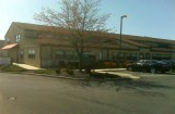 Delran Professional Office Center:  Rent Office Space in Delran NJ