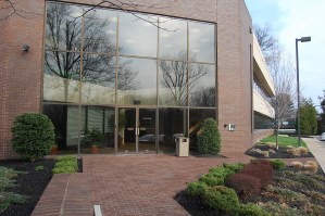 Lease Office Space in Maple Shade NJ