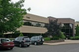 Tall Oaks Two:  Office Space for Lease in Maple Shade NJ