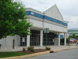 Mount Laurel Medical Center is known for its great location, easily accessed from Route 73, I-295 and Exit 4 of the NJ Turnpike.