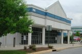Mount Laurel Medical Center:  150 Century Parkway, Mount Laurel, NJ