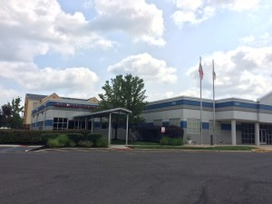 Lease Medical Space in Mount Laurel NJ