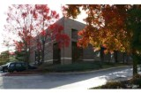 7 Eves Drive, Marlton, New Jersey:  Lease office in Marlton, NJ