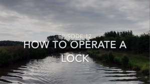 How To Operate A Lock