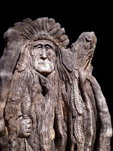 The Wise Elder