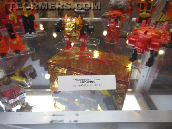 transformers=botcon-2013-generatations-prime-paltinum (103)__scaled_600