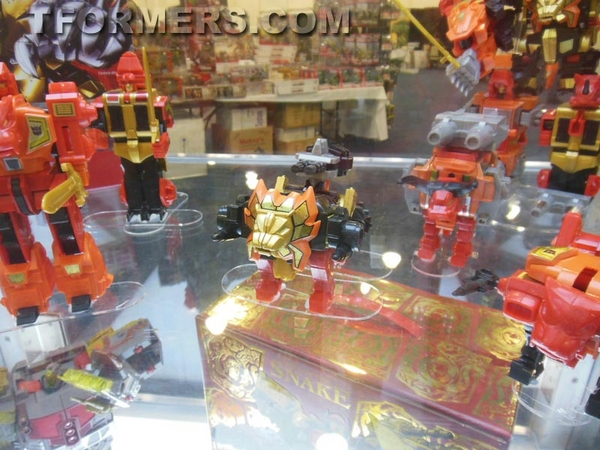 transformers=botcon-2013-generatations-prime-paltinum (106)__scaled_600