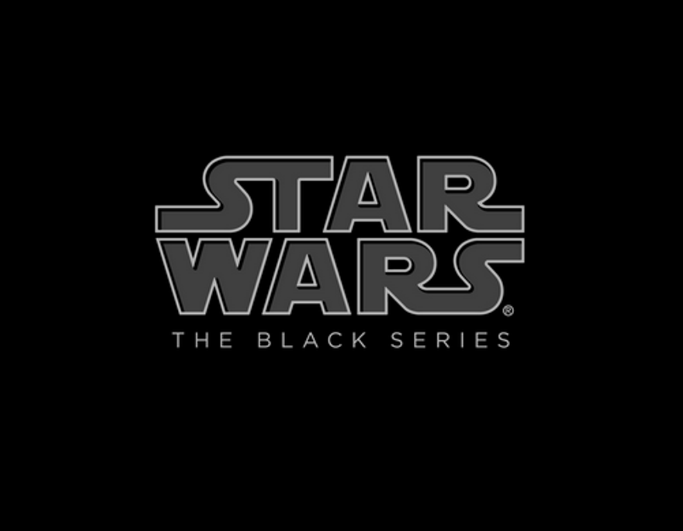 Star Wars: The Black Series Wave 3 Assortment Revealed