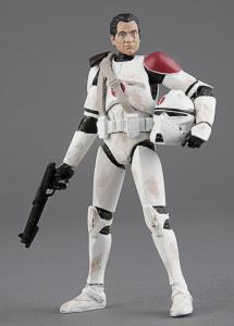 Star-War-Black-Series-Wave-3-001