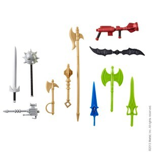 Weapons_pack1-300x300