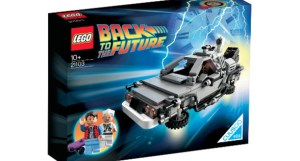 back-to-future-580_size_blog_post