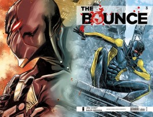 bounce3variant_cover_72_500